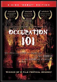 occupation101.jpg